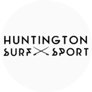 2Huntington Surf and Sport - 180x180