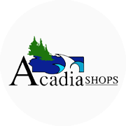 Acadia Shops