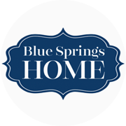 Blue Springs Home