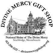 Devine Mercy Gift Shop