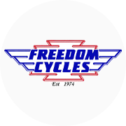 Freedom Cycles