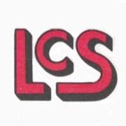 Levins Crosstown Supply
