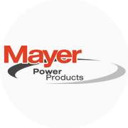 Mayer Power Products