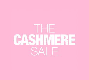 cashmere-sale-rectangle