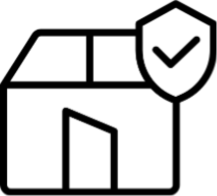 inventory control icon