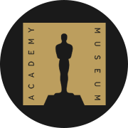 The Academy of Motion Pictures Museum