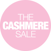 The Cashmere Sale