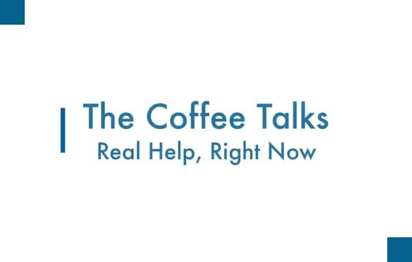 osrs_lp_coffeetalks_episode1b