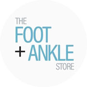 The Foot And Ankle Store