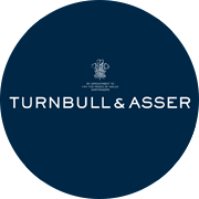 Turnbull & Asser