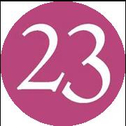 Ylang 23