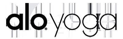 alo-yoga-transparent-400px2
