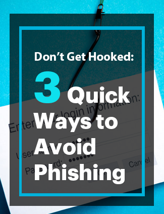 3-ways-avoid-phishing