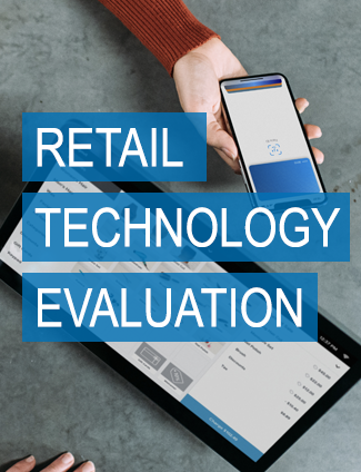 osrs-retail-evaluation-image