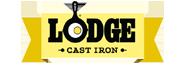 https://cdn2.hubspot.net/hubfs/4829697/Retail%202019%20Design/Testimonial%20Logos/lodge-cast-iron-185px.png
